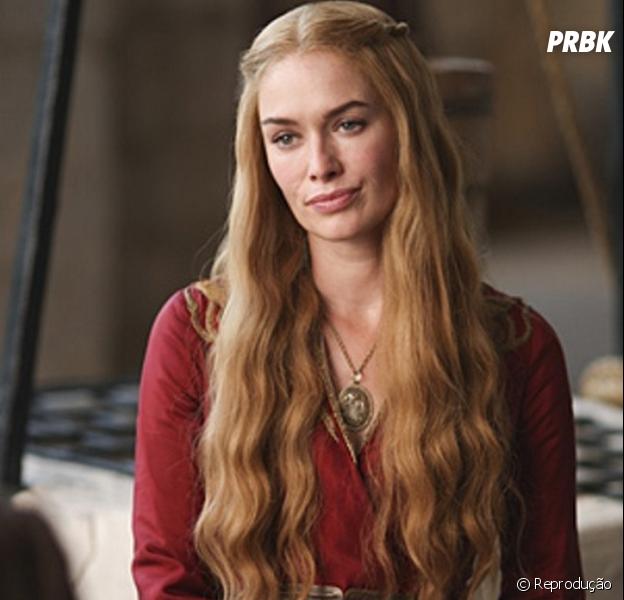 """Veja 15 sinais de que você é um verdadeiro fã de """"Game of Thrones"""""""