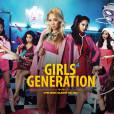 "Girls' Generation lança o clipe do single ""Mr.Mr."""