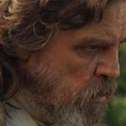 "De ""Star Wars VIII"": Luke Skywalker mais forte que Darth Vader? Boatos dizem que sim!"