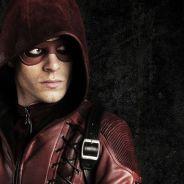 """De """"Arrow"""", Colton Haynes explica porque se afastou da série: """"Preocupado com saúde física e mental"""""""