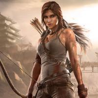 """Jogos como """"Tomb Raider"""" e """"Dead Nation"""" grátis para assinantes da PSN"""