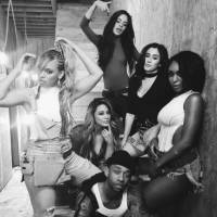 "Fifth Harmony no Billboard Music Awards: girlband fará performance de ""Work From Home"" na premiação"