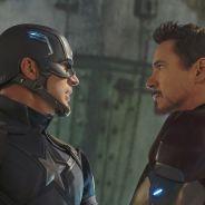 """De """"Capitão América 3"""" a """"Star Wars VII"""": super-heróis, live-actions e outras tendências do cinema!"""