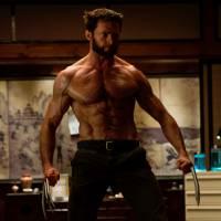 """De """"Wolverine 3"""", com Hugh Jackman: último filme da trilogia já está sendo rodado!"""