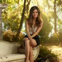 "Na 3ª temporada de ""Hart of Dixie"": Um casório movimentará o final da temporada!"