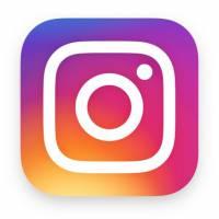 Instagram lança atualização com novo visual e mudanças no ícone do aplicativo. Confira!