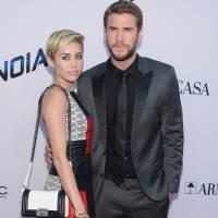 Miley Cyrus grávida? Cantora estaria esperando bebê de Liam Hemsworth, segundo revista