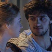 "Final ""Totalmente Demais"": Eliza (Marina Ruy Barbosa) e Jonatas terminam juntos, afirma colunista"