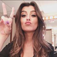 Nah Cardoso alcança 3 milhões de seguidores no Instagram e comemora agradecendo aos fãs!