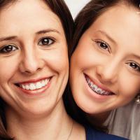 Após polêmica, campanha de vacinação contra HPV começa em todo o Brasil