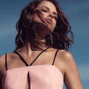 """Agatha Moreira, de """"Haja Coração"""", fala sobre moda e revela peça essencial no seu guarda-roupa!"""