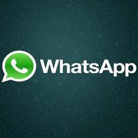 """Atualização do """"Whatsapp"""" permite pagar o aplicativo para amigos"""