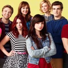 """De """"Awkward"""", 6ª temporada é decisão apenas da MTV, segundo produtor: """"Nós estamos interessados"""""""