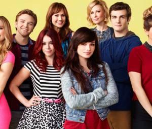 """De """"Awkward"""", produtor-executivo diz que 6ª temporada seria diferente das outras e que decisão de uma continuação vem da MTV"""