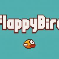 """Criador do """"Flappy Bird"""" pensa em reativar o jogo! #renascendodascinzas!"""
