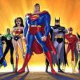 """Até o momento, """"Liga da Justiça - Parte Um"""" conta com direção de Zack Snyder"""