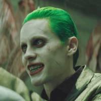"""De """"Esquadrão Suicida"""": com Jared Leto, longa é o filme inédito mais citado no Twitter!"""
