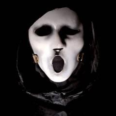 """Em """"Scream"""": na 2ª temporada, personagem importante tem fim trágico no primeiro episódio!"""