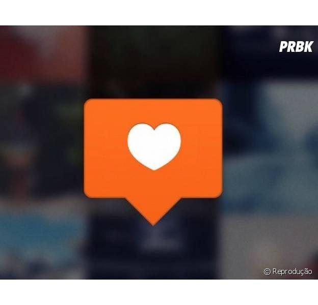 Arrumar um crush no Instagram é mais fácil do que você imagina!