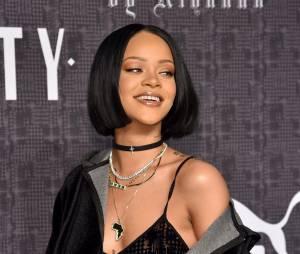 Rihanna não tem vergonha de falar o que pensa. Por conta disso, a cantora já arrumou confusão com muita gente, inclusive, outras celebridades