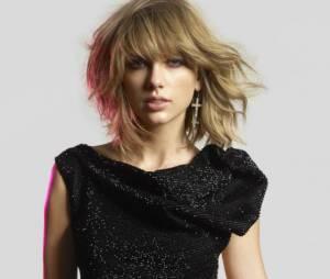 Quem lembra de Taylor Swift discutindo com Nicki Minaj pelo Twitter? Bafo!