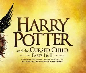 """A peça de """"Harry Potter"""" estreia no dia 30 de julho, em Londres, na Inglaterra"""