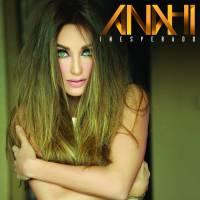 """Anahi, ex-RBD, lança o CD """"Inesperado"""" oficialmente! Ouça todas as músicas do álbum"""
