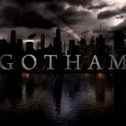 """Em """"Gotham"""", produtor fala sobre 3ª temporada e futuro da série: """"natureza da cidade vai mudar"""""""