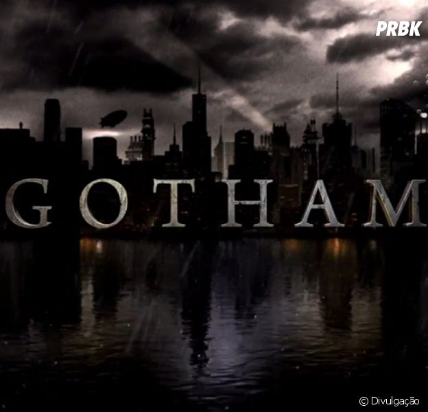 """Em """"Gotham"""": produtor fala sobre futuro da série e rumo que 3ª temporada irá tomar!"""