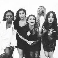 Fifth Harmony: veja as mudanças de Camila, Lauren, Ally, Normani e Dinah nesses 4 anos de banda!