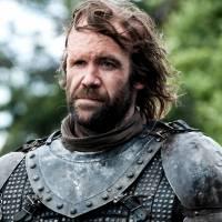 """Em """"Game of Thrones"""": na 6ª temporada, Cão de Caça está vivo e surpreende com retorno!"""
