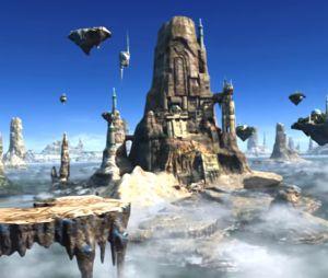 "Game ""Final Fantasy XII: The Zodiac Age"" tem trailer liberado no Youtube! Veja"