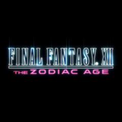 """Game """"Final Fantasy XII: The Zodiac Age"""" chega ao PS4 em 2017 e fãs enlouquecem no Twitter!"""