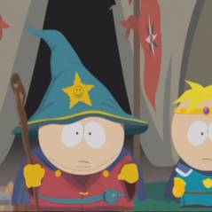 "Os 10 momentos mais engraçados do game ""South Park: The Stick of Truth"""