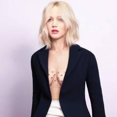 """Jennifer Lawrence vai interpretar bilionária em filme de Adam McKay, diretor de """"A Grande Aposta"""""""