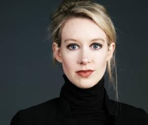 Elizabeth Holmes será interpretada por Jennifer Lawrence em novo filme de Adam McKay