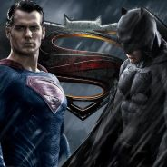 Batman e Superman irmãos? Pai de Bruce convenceu Jor-El a enviar seu filho para a Terra!