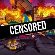 """Em """"South Park: The Stick of Truth"""": Veja 7 cenas do jogo que foram censuradas"""