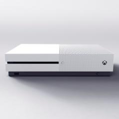 Microsoft anuncia Xbox One Slim na E3 2016 e console terá compatibilidade com resolução 4K!