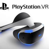 Sony revela data de lançamento e preço do PlayStation VR na E3 2016! Confira
