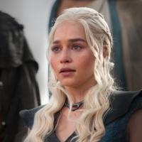 """No cinema? As batalhas de """"Game of Thrones"""" podem acontecer também nas telonas"""