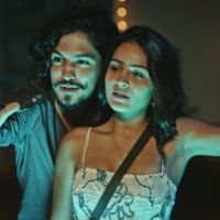 """Novela """"Velho Chico"""": Olívia (Giullia Buscacio) admite que está interessada em Miguel!"""