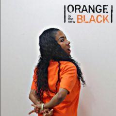 """De """"Orange Is The New Black"""": 4ª temporada estreia na Netflix e ganha promo com Inês Brasil"""