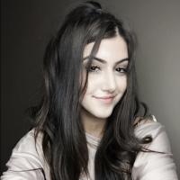 """Sofia Oliveira revela seus projetos para 2016: """"Músicas novas, clipe e parcerias"""""""
