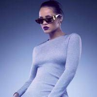 """Rihanna não virá mais ao Brasil! Passagem da """"ANTI World Tour"""" pelo país é cancelada"""