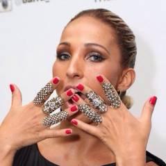 """Valesca fala sobre se tornar diva da elite: """"Não pedi para ser aceita!"""""""