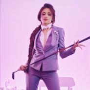 """Fifth Harmony tem quase 1 bilhão de views com """"Worth It"""" no VEVO!"""