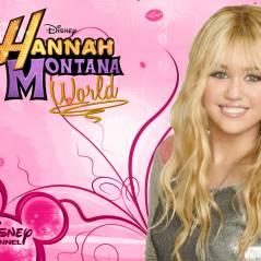 """Série """"Hannah Montana"""", de Miley Cyrus, faz 8 anos! Ouça uma playlist especial"""