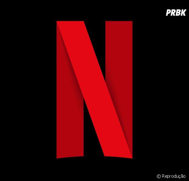 Netflix disponível offline? Empresa pode lançar novidade em breve!