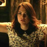 """Em """"The Flash"""": na 3ª temporada, Jesse (Violett Beane) retorna à série e traz dúvidas!"""